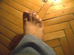 feet and toes (yummymalefeet) Tags: boy male feet toes clean soles