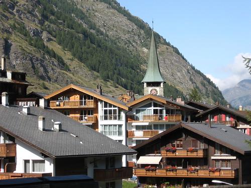 Zermattle20et21.09.08 281