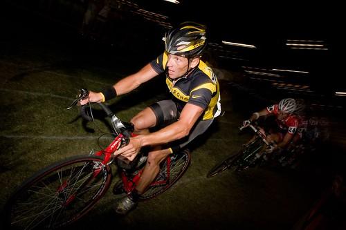 Cross Vegas Lance Armstrong20080923_5614