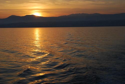 5 Niza Ferry (8)