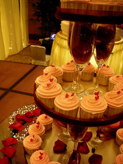 weddingcupcake4