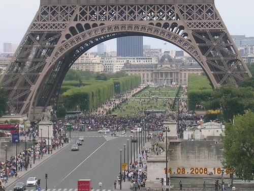 Paris 2006 146 por ti.