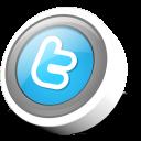 icontexto-webdev-social-bookmark-09.png