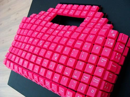 q-Keybag1