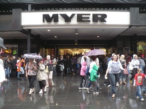 myer-crowd