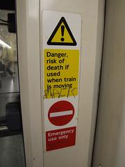 London Underground #14
