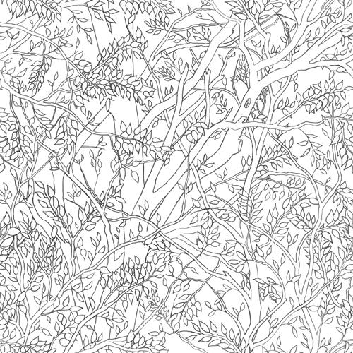 treepatternblog