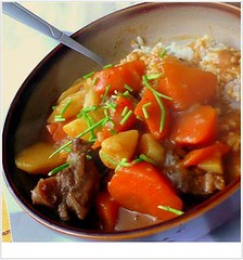 (11) Tags: food this chinesefood chinese made homemade imadethis diet          i