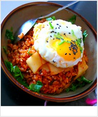 (11) Tags: food rice chinesefood chinese homemade imadethis diet    chiese