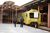 Prambanan Express