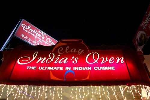 india's oven 033