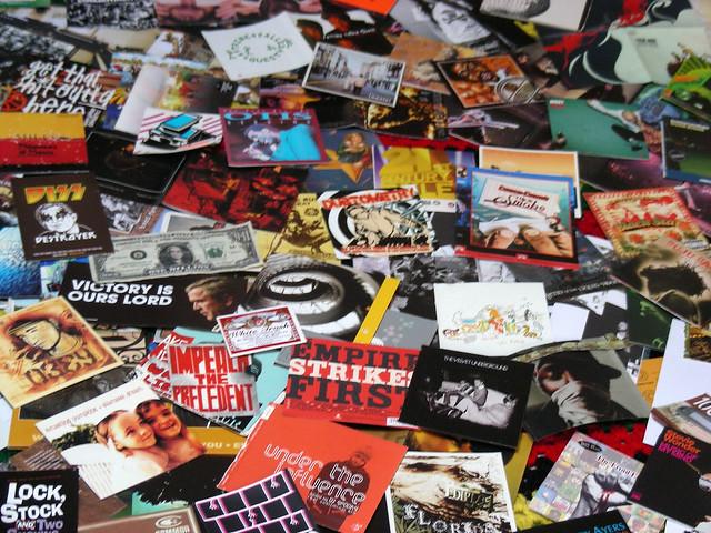 158 - Social Sound System Music Room by SocialSoundSystem