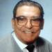 John Franklin Clemmer, Jr. (1917-2008)