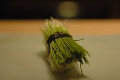[傳] 芽ネギ