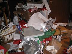 Christmas 2008 162