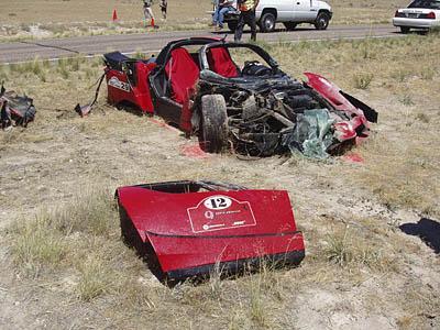 Worst Ferrari Owners 3