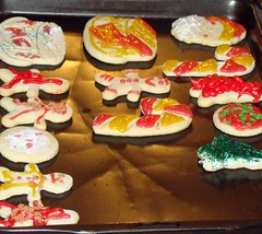 Cookie Fest 08