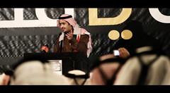 (FatoOoma Qatar ~) Tags: شاعر ناصر شعرية امسية الفراعنة لاجلك يافلسطين
