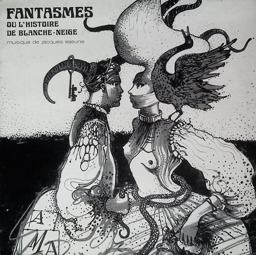 fantasmes-front