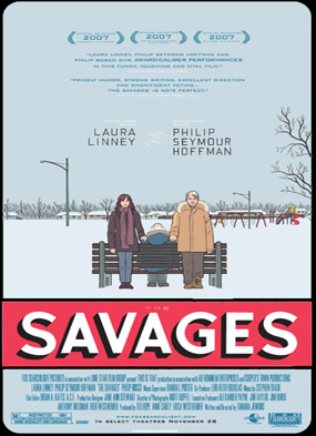 the_savages