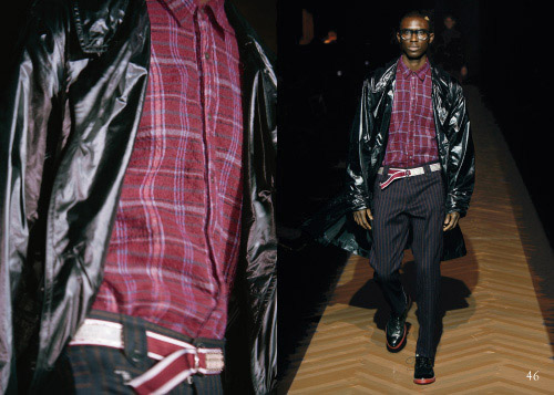 dries van noten 46