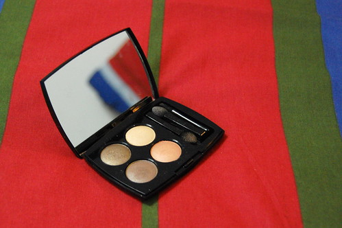 Lancome Eye Shadow