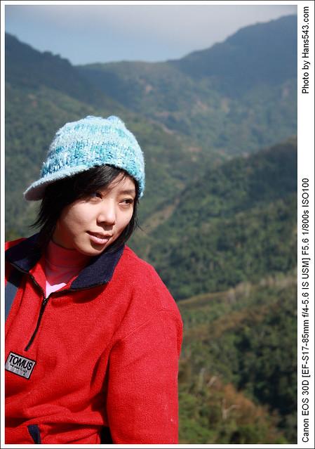 guanwu_016