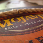 Mojave Grill and Steak House – A Taste of Southwestern American Cuisine