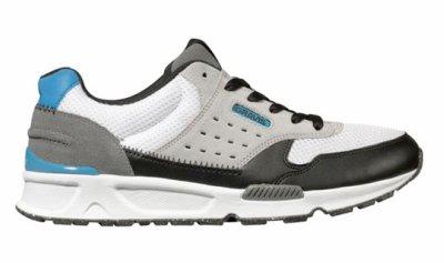 gravis-spring-2009-footwear-10_400
