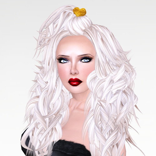 BeBae - Belina Skins by you.