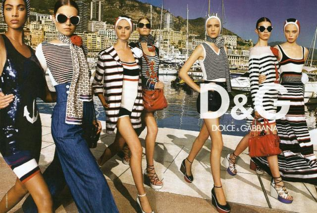 D&G-SS-09.preview