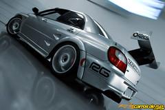 car de japanese 4wd racing fabio turbo carros subaru boxer carro rua impreza wrx cdr awd jdm aro fabioarocom