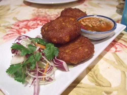 Cafe de Laos (1)