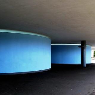 Nivel Superior 01a Estación Metro Casa da Música 7244