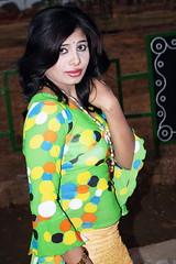 I.L.Patel Photography (34) (I. L. Patel) Tags: chhattisgarh raipur ilpatel