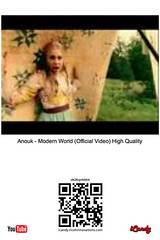 Anouk - Modern World (Official Video) High Quality (Pmg Franken) Tags: youtube icandy ricohinnovations anoukmodernworldofficialvideohighquality dk26ojnntw4