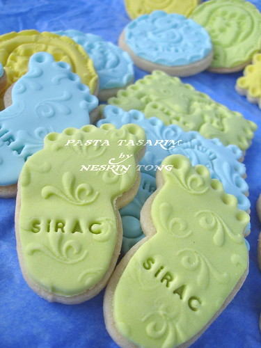 DSC07052-eBABY SHOWER COOKIES