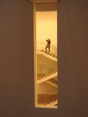 Metaphoto MoMA (ix 2015) Tags: nyc museum moma diagonal museo oblicuo oblicua israfel67