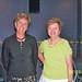 Patty Virtue Wiley & Rosemary Worstell Adams - Class of 1959