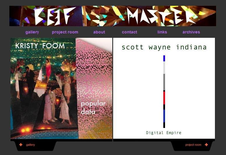beefmastermagazine.com
