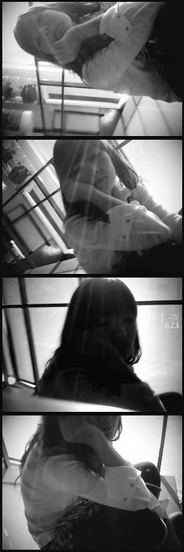 【Hikari * 戀寂】