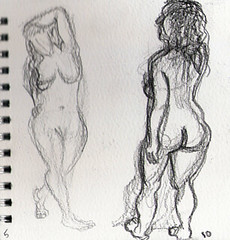 Life-Drawing_2009-05-11_03