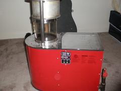 SonofrescoRoaster2