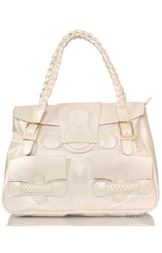 ShareASale Mothers Day Diva Mom bag purse Baghaus