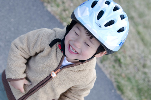 bikerider-15