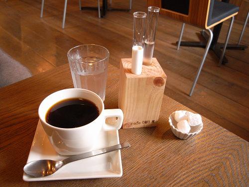Cafe OMO屋@広陵町-14