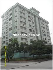 Mua bán nhà  Hoàng Mai, P305 tầng 3 nhà N6 chung cư Đồng Tàu, Chính chủ, Giá 32 Triệu/m2, bác Tuấn, ĐT 0943613120 / 0438628489