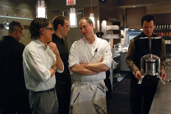 chef-beran-nick-kokonas