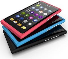 Nokia-N9-1a