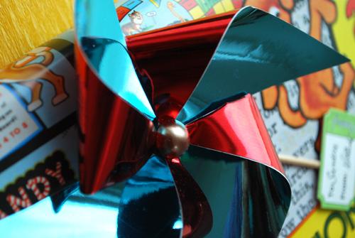 Foil Pinwheel02